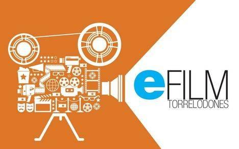 eFILM, el futuro del préstamo de audiovisuales en las bibliotecas