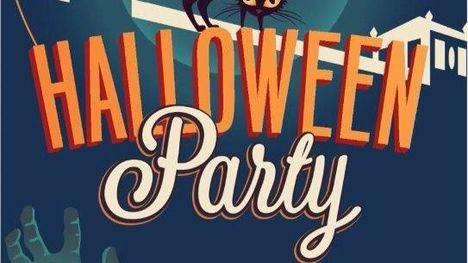 Boadilla prepara la noche de Halloween para los jóvenes
