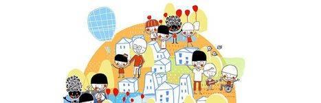 Torrelodones ya es Ciudad Amiga de la Infancia
