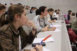 U-tad alberga la convocatoria del 'Programa Talento Computacional'
