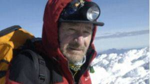 Moralzarzal prepara sus XI Jornadas de Montaña