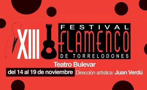 El centenario de Juanito Valderrama en el Festival de Flamenco