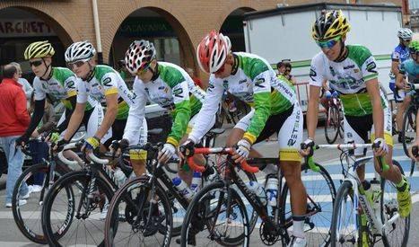 El club ciclista de Galapagar prepara nueva temporada