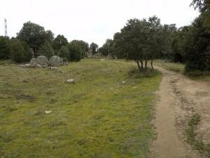 Hoyo presenta oficialmente su Inventario de Caminos Públicos