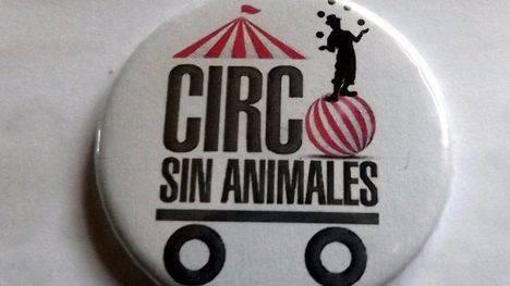 41 municipios de la CAM rechazan los circos con animales