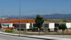 El 16 de enero abre sus puertas el Centro de Salud de La Marazuela