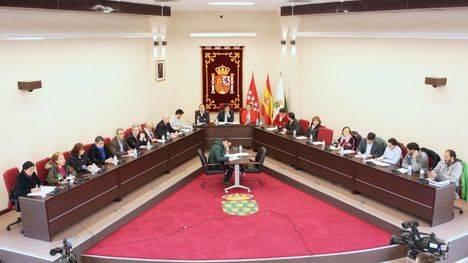 El Ejecutivo saca adelante la Cuestión de Confianza y aprueba el presupuesto para 2017