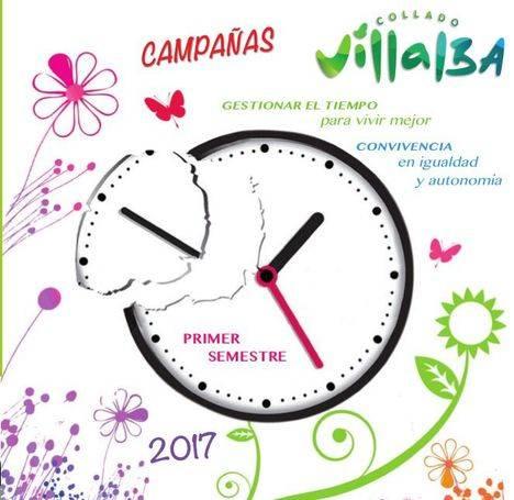 La Concejalía de Mujer ofrece 32 charlas, cursos y talleres hasta junio