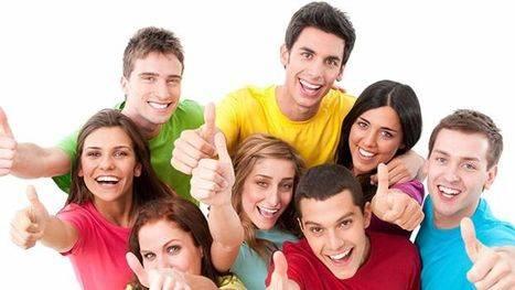 Majadahonda anuncia talleres de desarrollo personal para jóvenes