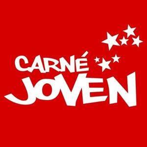 El Carné Joven llega a los comercios de Torrelodones