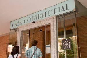 El Ayuntamiento apela a la Agencia Tributaria para que los trabajadores de Proman cobren