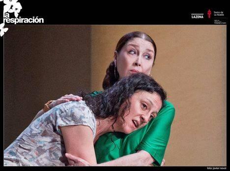 Verónica Forqué y una nueva entrega de Las Rozas Clásica en Las Rozas
