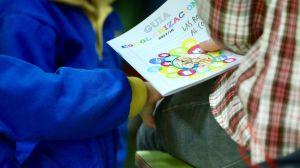 Guía de Escolarización para ayudar a las familias en este proceso