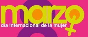 El Boalo, Cerceda y Mataelpino celebra el día de la mujer