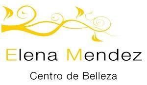 Centro Médico Estético Elena Méndez