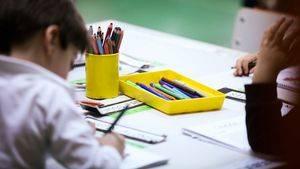 La educación inclusiva en el X Encuentro de Entidades Locales