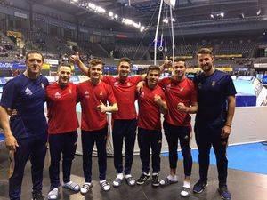 Éxitos entre los deportistas majariegos en diversas disciplinas