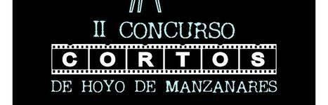 II Concurso de cortos de Hoyo de Manzanares