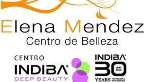 El centro estético Elena Méndez, premiado por su trayectoria profesional.