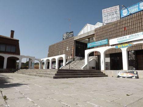 Los comerciantes del Zoco denuncian al concejal de Urbanismo ante la Guardia Civil