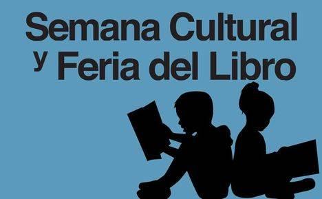 Torrelodones celebra la Feria del Libro