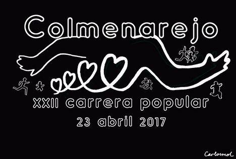 XXII Carrera Popular de Colmenarejo