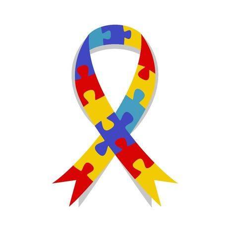 Boadilla, ciudad amiga de las personas con trastorno del espectro autista