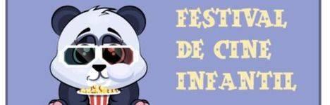 Dos jornadas dedicadas al Cortometraje infantil en el Teatro Las Cigüeñas