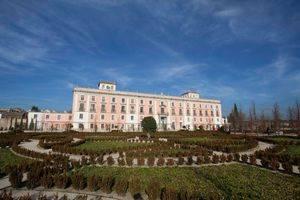El programa Bienvenidos a Palacio aumenta la oferta de plazas para sus visitas guiadas
