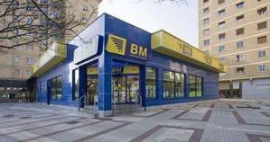 BM Supermercados comienza plan de integración de la cadena Gigante