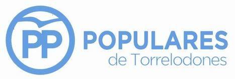 El Partido Popular de Torrelodones renueva este jueves su Ejecutiva