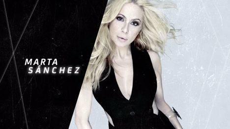Marta Sánchez ofrecerá su concierto más personal