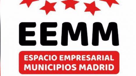 Networking en el Espacio Empresarial de Municipios de Madrid