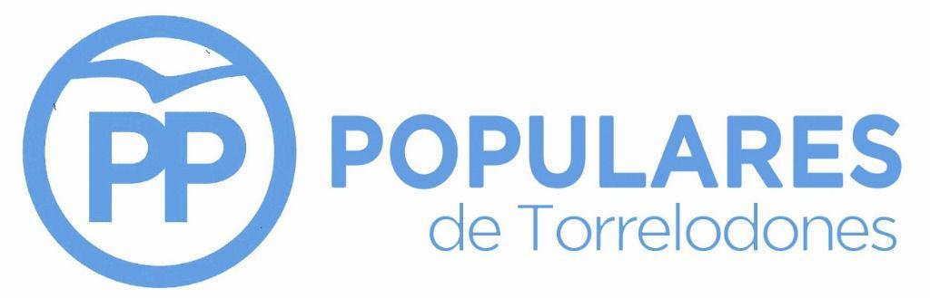Arturo mart nez amor s nuevo presidente del partido - Trabajo en torrelodones ...