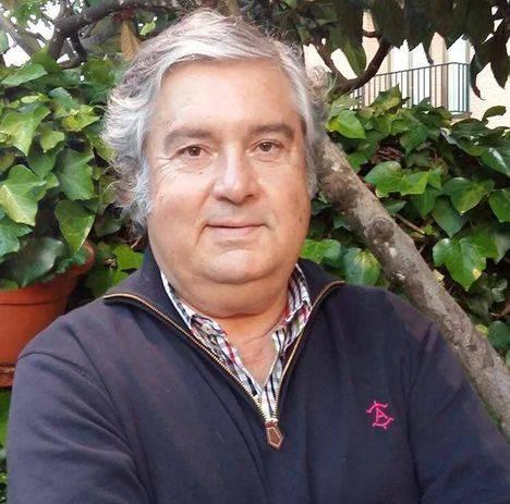 Arturo Martínez Amorós, nuevo presidente del Partido Popular de Torrelodones