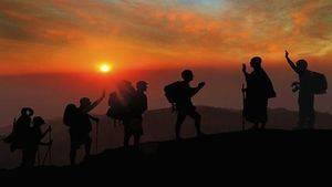 Torrelodones Express, propuesta de aventura para el mes de junio