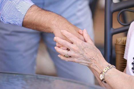 Las Rozas edita una Guía con los Servicios Sociales que ofrece el municipio