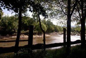 La Comunidad vuelve a proteger el entorno de La Pedriza