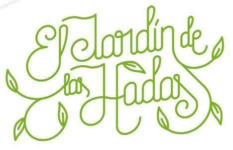 El Jardín de las Hadas ofrece a las familias este verano su Kid's Summer Camp