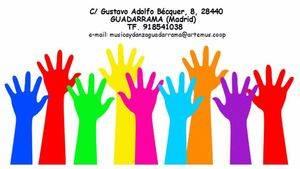 Campus de artes escénicas este verano en Guadarrama