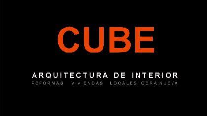 CUBE, soluciones reales y a medida