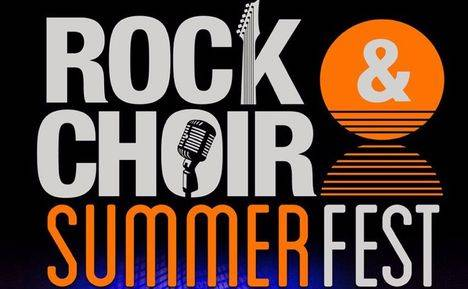 Rock&Choir Summer Fest vuelve a Torrelodones por fiestas