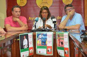Campaña contra el maltrato animal en Guadarrama