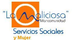 Disponible la oferta de talleres para mayores en La Maliciosa