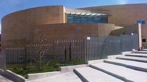 Biblioteca Francisco Umbral: más de 160.000 usuarios al año