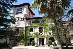Se investiga posible prevaricación en torno al proyecto de viviendas en el campus de la Universidad Nebrija
