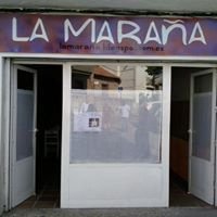 El Centro Social La Maraña también prepara las Fiestas locales