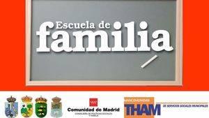 Monográficos de la Escuela de Familia de la THAM