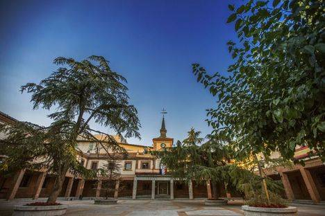 De la Uz reestructura el Gobierno municipal para afrontar la segunda parte de la legislatura