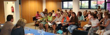 Arranca el programa de actividades para la promoción de la igualdad en Las Rozas